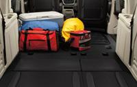 2013 Dodge Grand Caravan Huntsville