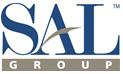 SAL Group
