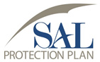 SAL Protection Plan