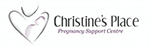 Chrisitines-Place-logo