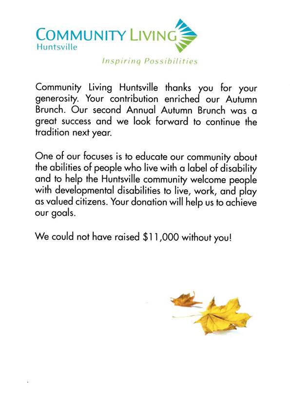 Community-living-thanks