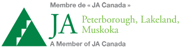 JA Canada