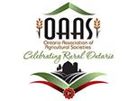 association-agriculture