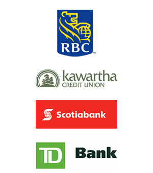 financial-institution-logos