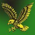 hawks-lacrosse