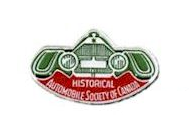 historical-automobile-society