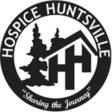 hospice-huntsville