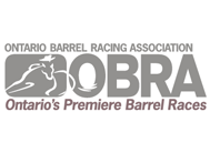 ontario-barrel-racing