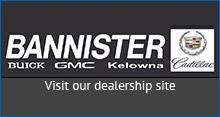 bannister-dealership