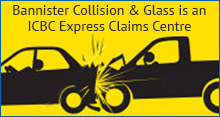 icbc-claims-centre