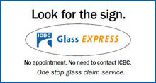 icbc-glass-express