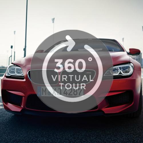 2015-bmw-m6-360-tour
