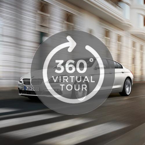 2015-bmw-m6-grand-coupe-360-tour