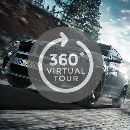 2015-bmw-x5m-360-tour
