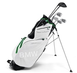 bmw-golfsport-carry-bag-bavaria-bmw-edmonton-ab