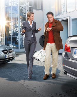 bmw-serivce-valet-offer-edmonton-alberta