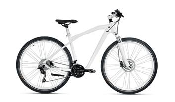 cruise-bike