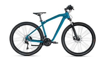m-blue-bike