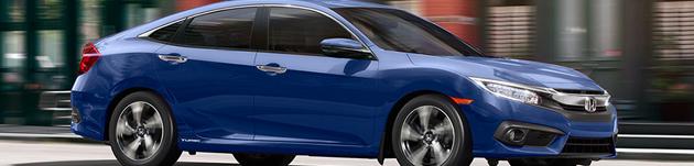 Brantford-Honda-2016-honda-civic-turbo