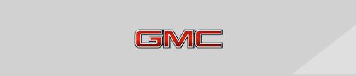 GMC icon