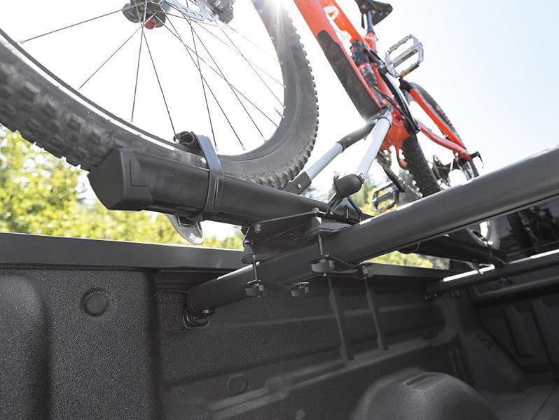 vehicle bike rack accessories