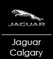 Jaguar Calgary