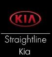 Straightline Kia