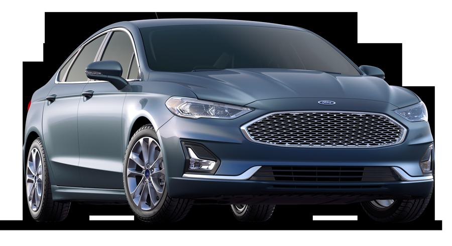 Ford Model Car1