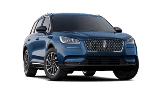 Lincoln Model Crossover
