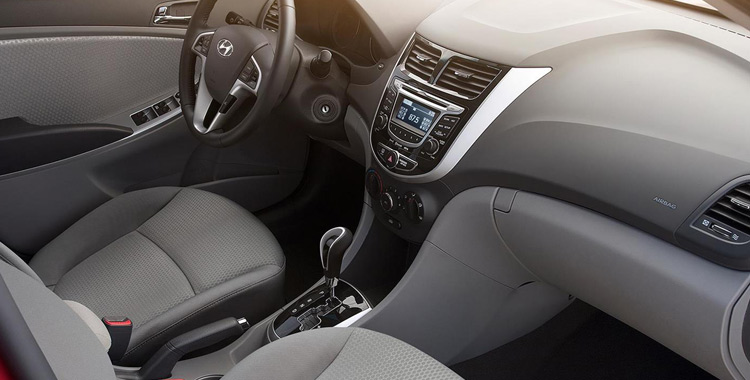 2016-hyundai-accent-interior-campbell-river-bc