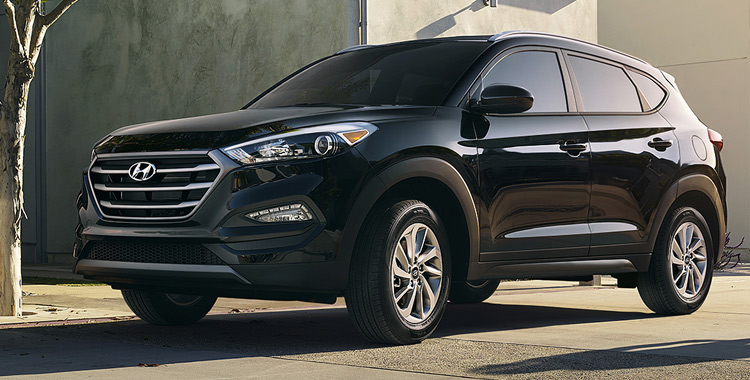 2016-hyundai-tucson-model-black-exterior-campbell-river-bc