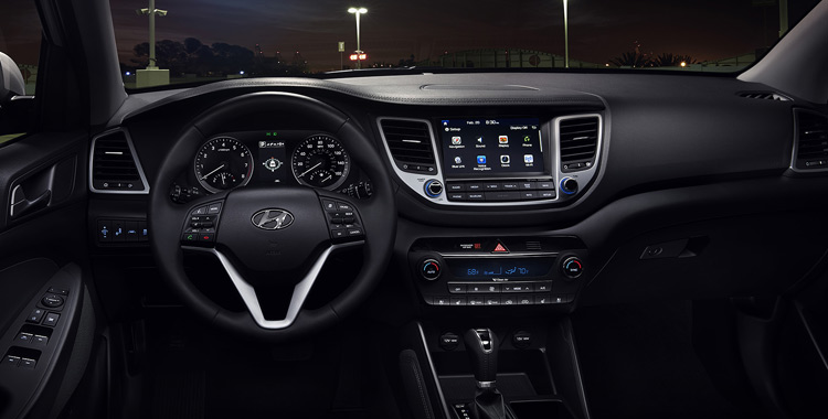 2016-hyundai-tucson-model-interior-campbell-river-bc