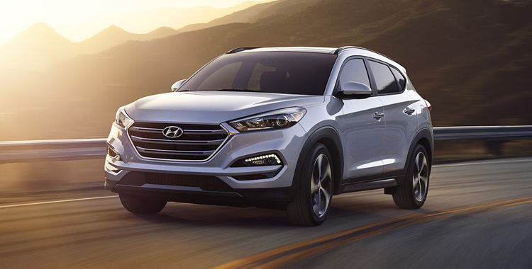 brand-new-2016-hyundai-tucson-model-campbell-river-bc