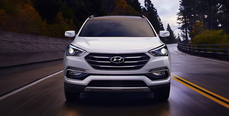 brand-new-2017-hyundai-santa-fe-model-campbell-river-bc