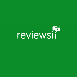 Reviewsii logo
