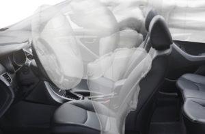 2015-elantra-safety