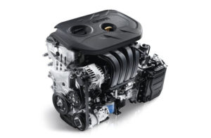 2015-tucson-engine