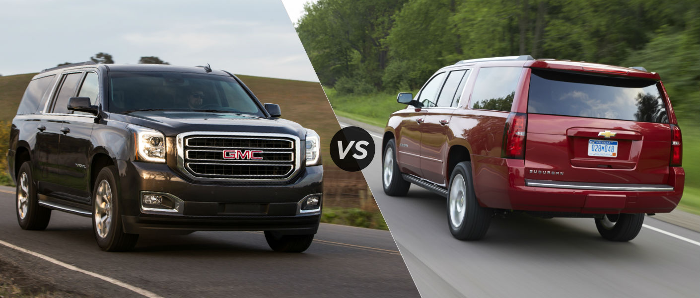 2016-resp-comp-gmc-yukon-xl-vs-chevy-suburban-A
