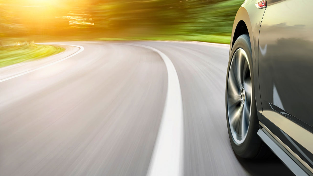 2019 VW Jetta GLI - Mechanical Limited-slip Differential