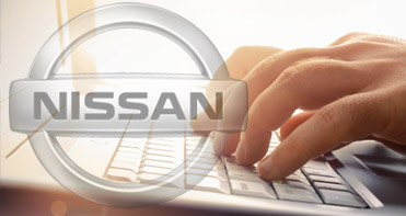 Review Hull Nissan