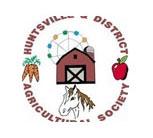 huntsvill-fall-fair