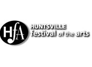 huntsville-festival-of-arts