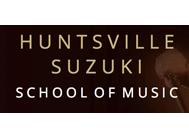 suzuki-school