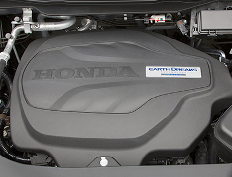 2016-honda-pilot-engine