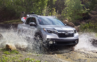 2017-ridgeline-performance-and-towing