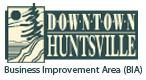 downtown-huntsville-bia