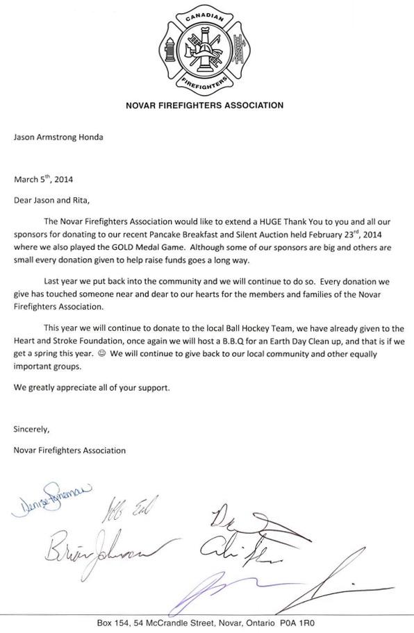 firefighter-letter