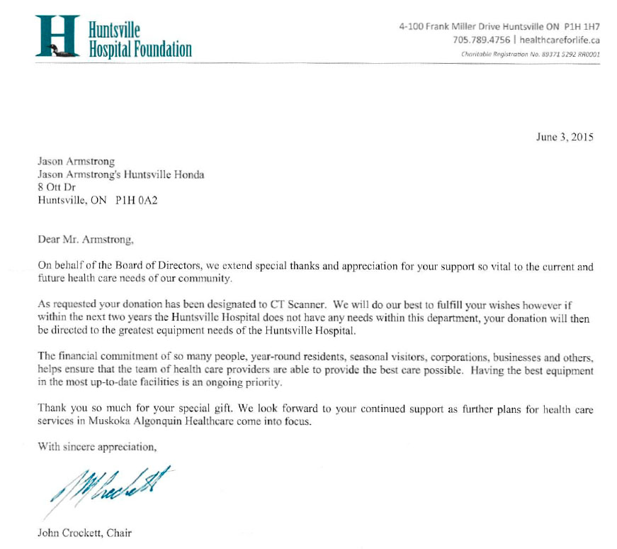 huntsville-hospital-letter