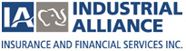 industrial-alliance-logo