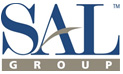 sal-group-logo